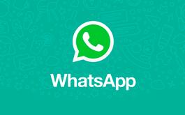 WhatsApp for Windows Crack 2.2126.10+ Free Apk Download