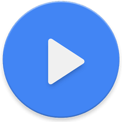 Zoom Player MAX 16.1 Crack + Serial Key Free Download 2021