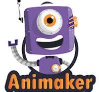 AniMaker 3.5.00 Crack + Full Activation Code [2022] Download