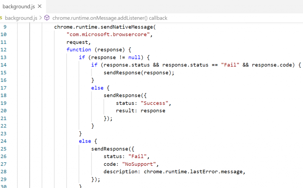 JSON Viewer Crack Awesome CRX 1.1.5 free Download for Chrome 2021