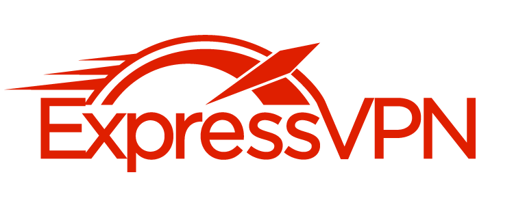 Express VPN Smart Location 10.9.3 Crack + Free Key Download [Latest]