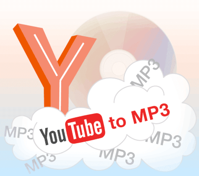 Freemake Youtube To mp3 Boom Crack [2022] Full Version Download