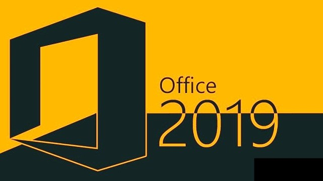 Microsoft Office 2019 Crack With Activator Free Download [Updated]