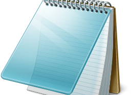 Notepad++ 8.1.4 Crack Latest Version Full Free Download [2021]
