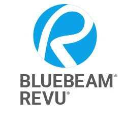 Bluebeam Revu Extreme 2021 Crack + Free Product Code Download