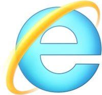 Internet Explorer Download 11 Crack Full Windows 8 {64/32 Bits}