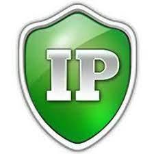 Hide All IP 2020.1.13 Full Crack Plus Free License Key [Latest] 2022