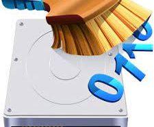 R-Wipe & Clean 20.0 Build 2326 Incl Crack Full Version [Latest]