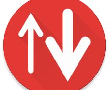 Lenovo Drivers Update Utility 3.2 + Crack Serial key [2021]