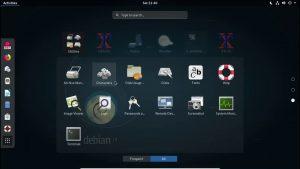 Debian 11 Crack + Full Torrent Free Download [2022] Final