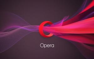 Opera 81.0.4183.0 Crack 2021 Full Version Free Download 2022