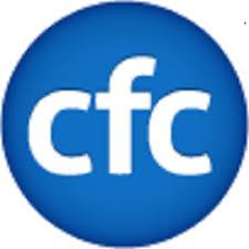 Clone Files Checker 5.7 Crack [Keygen] + Free License Key [2022]